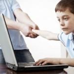 «Лечимся» от интернет-зависимости. Упражнения, тесты