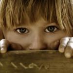 Основные принципы общения с детьми после развода или с приемными.